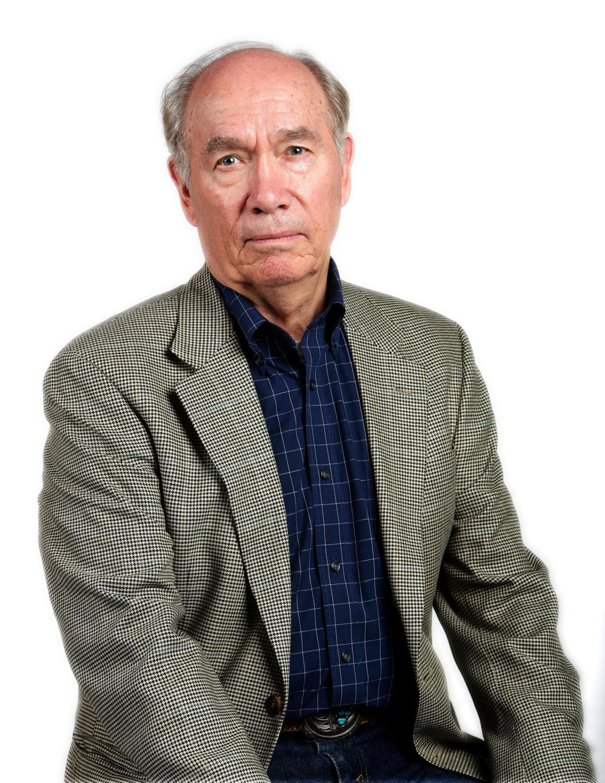 Steve Fenter
