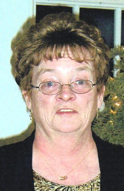 Barb Berg