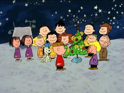 Charlie Brown Christmas Soundtrack.Live Band To Play Soundtrack To A Charlie Brown Christmas