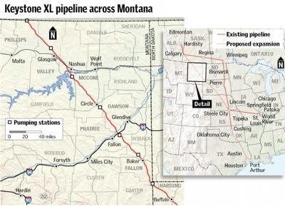 Montana reviews oil pipeline eat request | Montana News ... on texas pipeline map, yellowstone pipeline company, everglades pipeline map, montana pipeline map, oil pipeline map, michigan pipeline map, alaskan pipeline map, conoco pipeline map, yellowstone gas pipeline, new york pipeline map, transcontinental pipeline map, alaska pipeline map, north slope pipeline map, mexico pipeline map, yellowstone volcano location, chicago pipeline map, tennessee pipeline map, florida pipeline map, marathon pipeline map, keystone xl pipeline map,