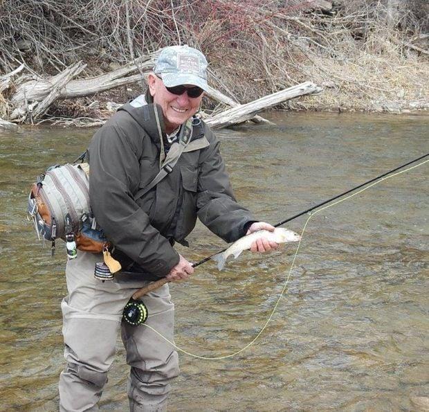 Whitefishing