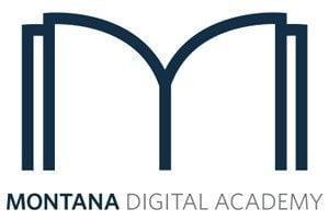 MTDA logo