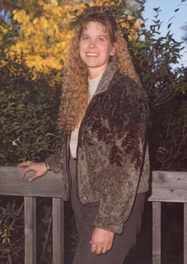 Arrest Made In 2008 Death Of Glendive Woman Montana News