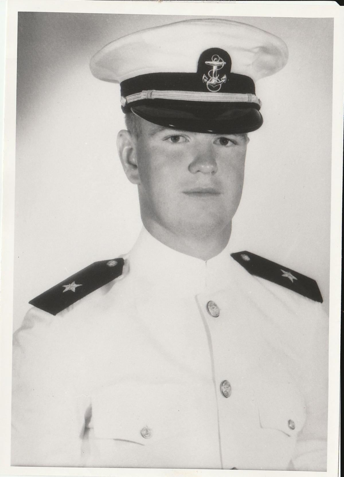 Lt.Cmdr. Alan Ashall.jpg