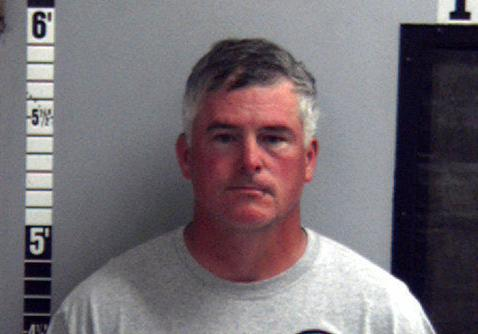 Montana sheriff charged with partner/family member assault