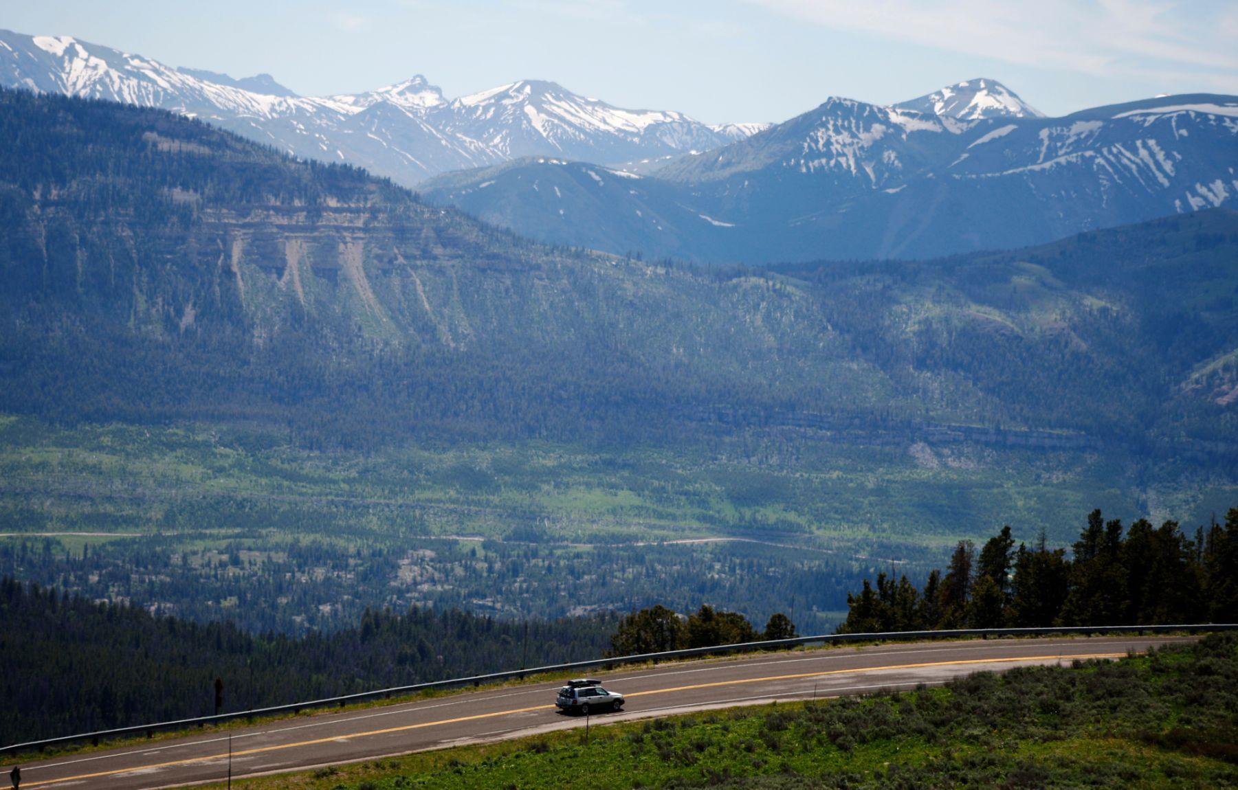 75 things to do in Montana