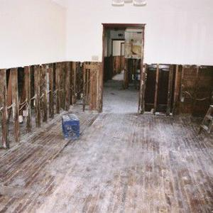 Gut-House-1798819.jpg