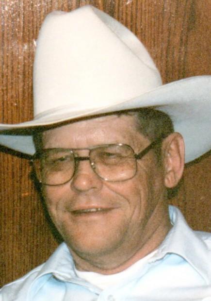 Dick Roebling