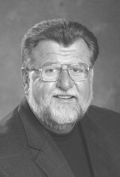 Dave Staton
