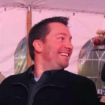 Michael Richardson, Ward 2 candidate