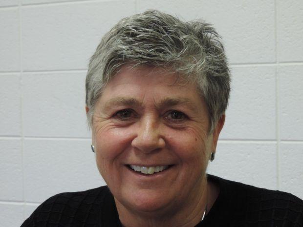 Nancy Keenan Back In Montana Working On Campaigns Montana News