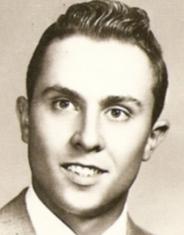 Gene Reiter 1