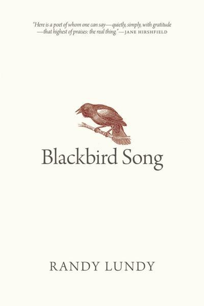 """Blackbird Song"" by Randy Lundy"