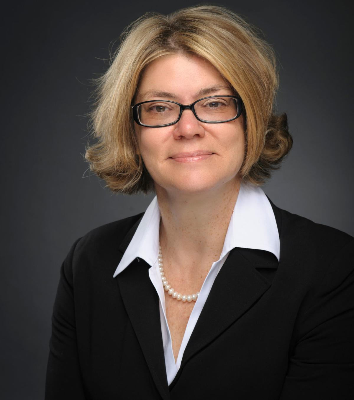Renee Reijo Pera, MSU