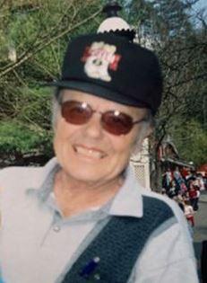 Robert Dean Schaak