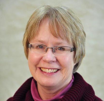 Margie MacDonald