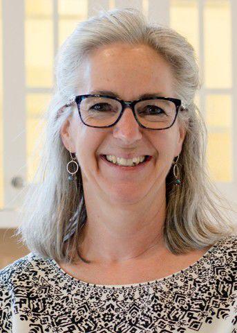 Deb Ferguson