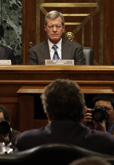 Treasury secretary-designate apologizes for tax errors