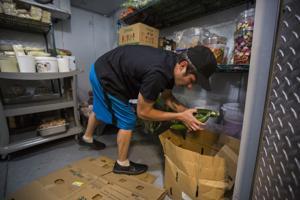 National labor shortage hits Cody restaurants