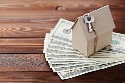 How Rising Mortgage Rates Affect How Much You Can Borrow