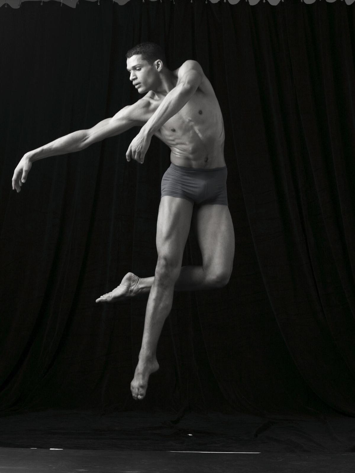 Adam McKinney