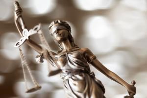 Wyoming gay couple files lawsuit against town leaders