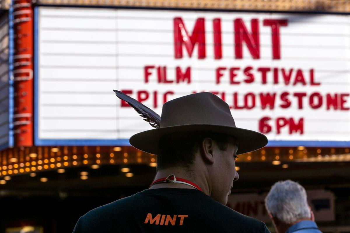 MINT Film Festival