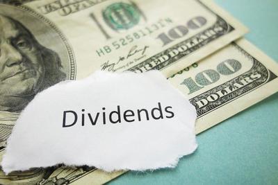 3 Dividend Stocks That Cut Bigger Checks Than Kinder Morgan