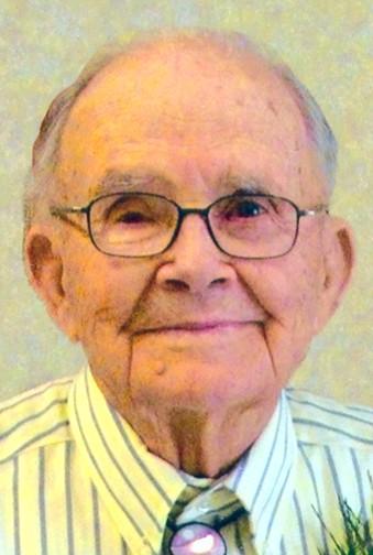 Harry Carsten Olsen  Obituaries  Billingsgazettecom-7220