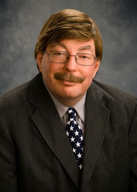 Mike Fellows, U.S. House candidate