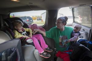 Communities brace for possible school closures