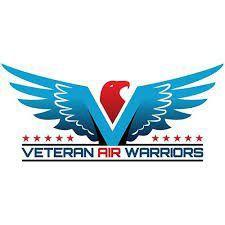 Veteran Air Warriors