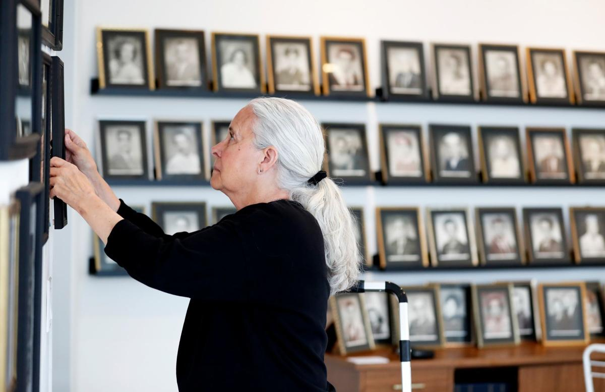 Jane Waggoner Deschner