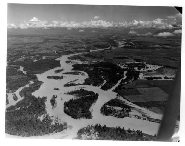 Flathead 1948