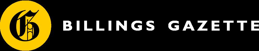 The Billings Gazette - Connect