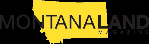 The Billings Gazette - Montana-land