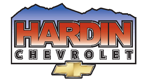 Hardin Chevrolet | Motorized Vehicle | Hardin, MT ...