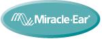 Miracle-Ear of Bismarck