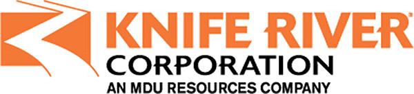 Knife River Corporation | | Bismarck, ND | bismarcktribune.com