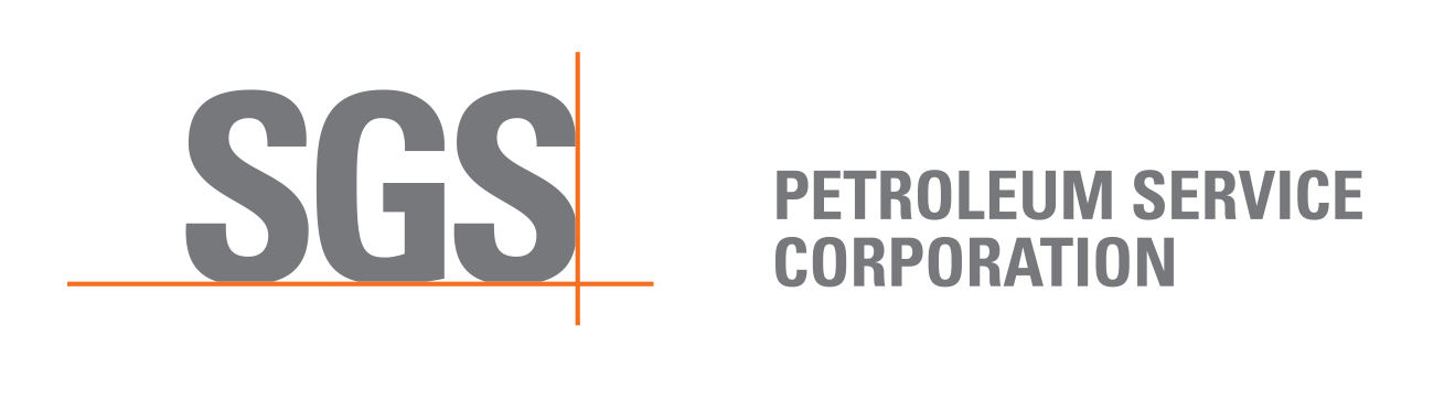 SGS Petroleum Service Corporation | | Baton Rouge, LA