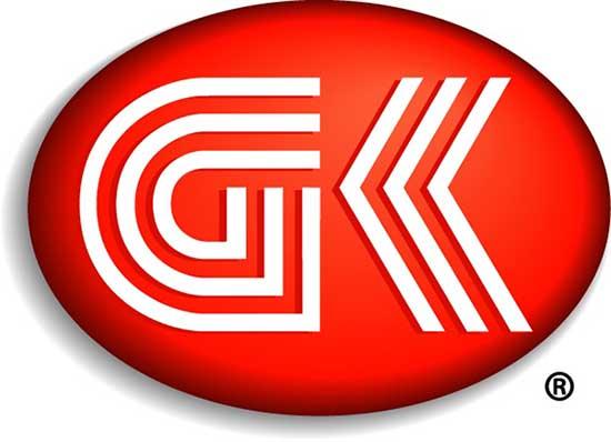 G & K Services | Medical Uniform Accessories | Bismarck, ND ...