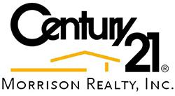 Century 21 Morrison Realty