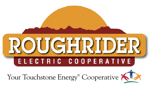 Roughrider Electric Cooperative | | Dickinson and Hazen, ND