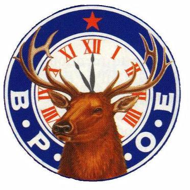 Bismarck Mandan Elks Lodge #1199