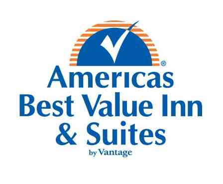 Best Hotels In Bismarck Nd