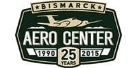 Bismarck Aero Center