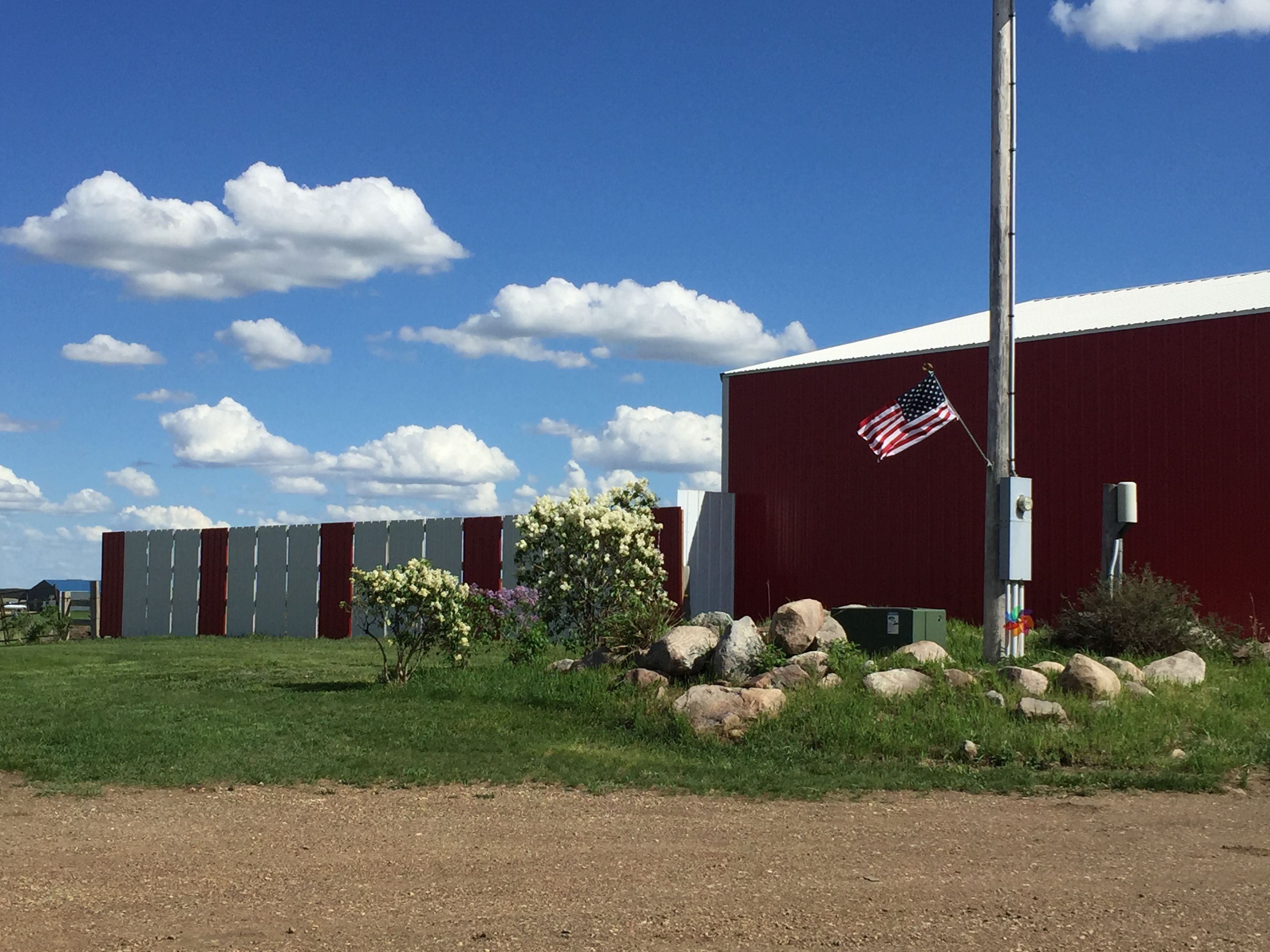 N D Prairie property with updates.  Please come take a look.  Seller would like to move to be with family. image 1