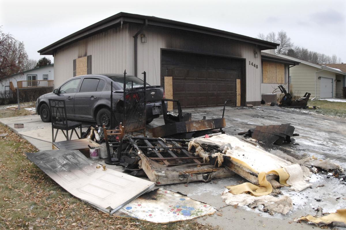 110917-nws-house-fire