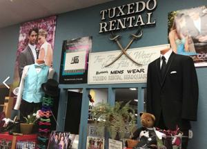 TuxedoRental.JPG