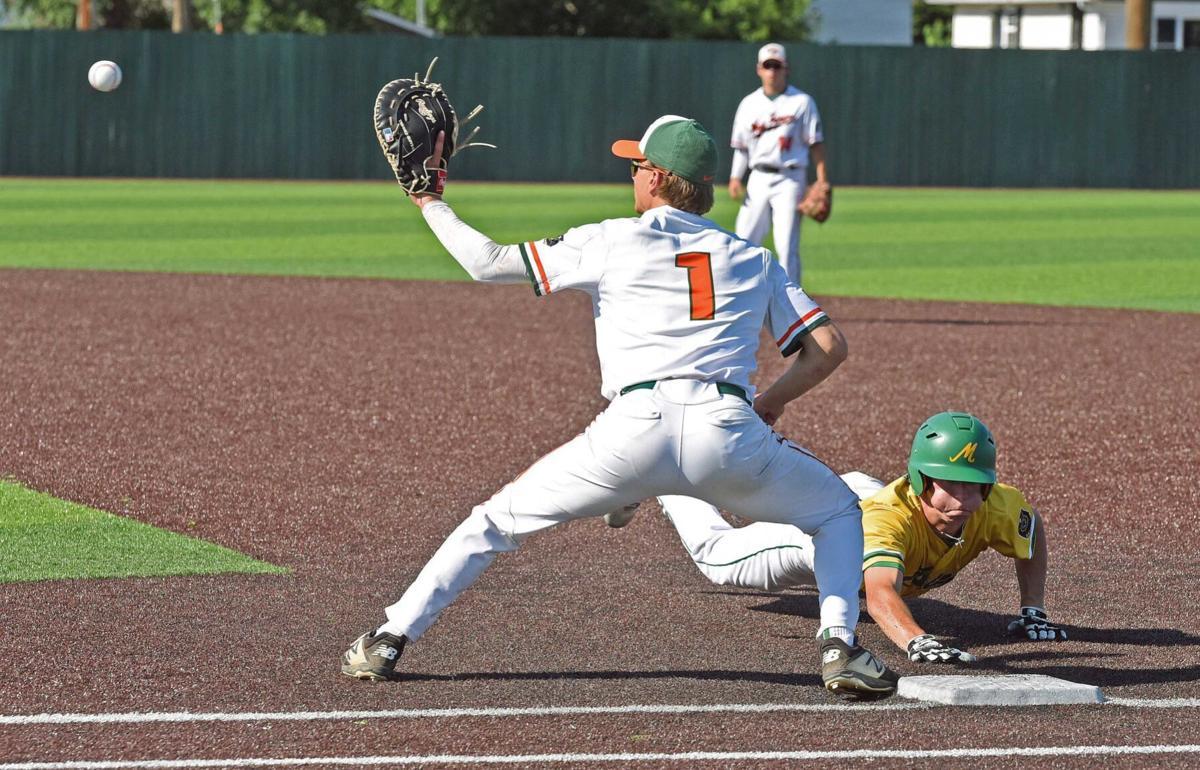 070121-spt-baseball2.jpg